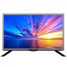 WALTON LED TV