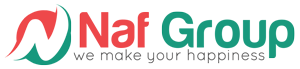 Naf Group bd