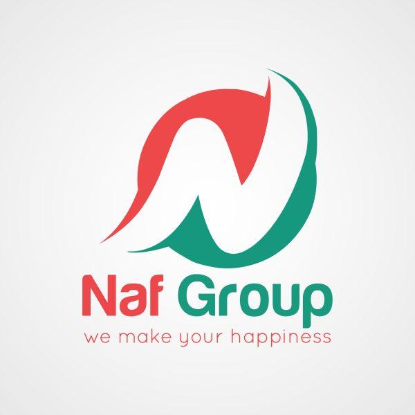 nafgroupbd