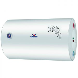 Walton Water Heater
